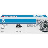 Картридж HP №85A (CE285A)