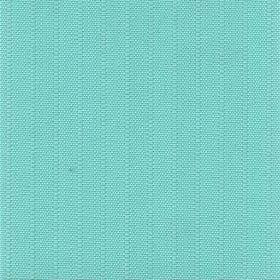 Ламели вертикальных жалюзи Мастер Плюс Пошив ламелей для вертикальных жалюзи Лайн