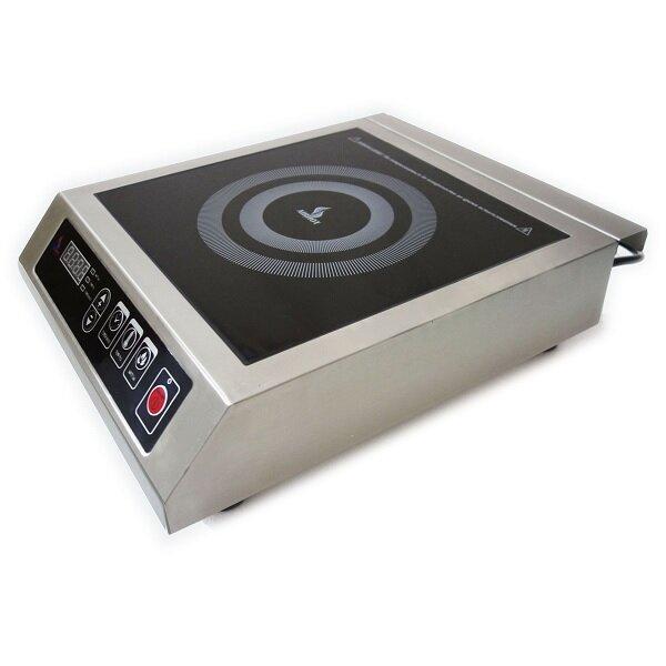 Плита индукционная AIRHOT IP3500 T