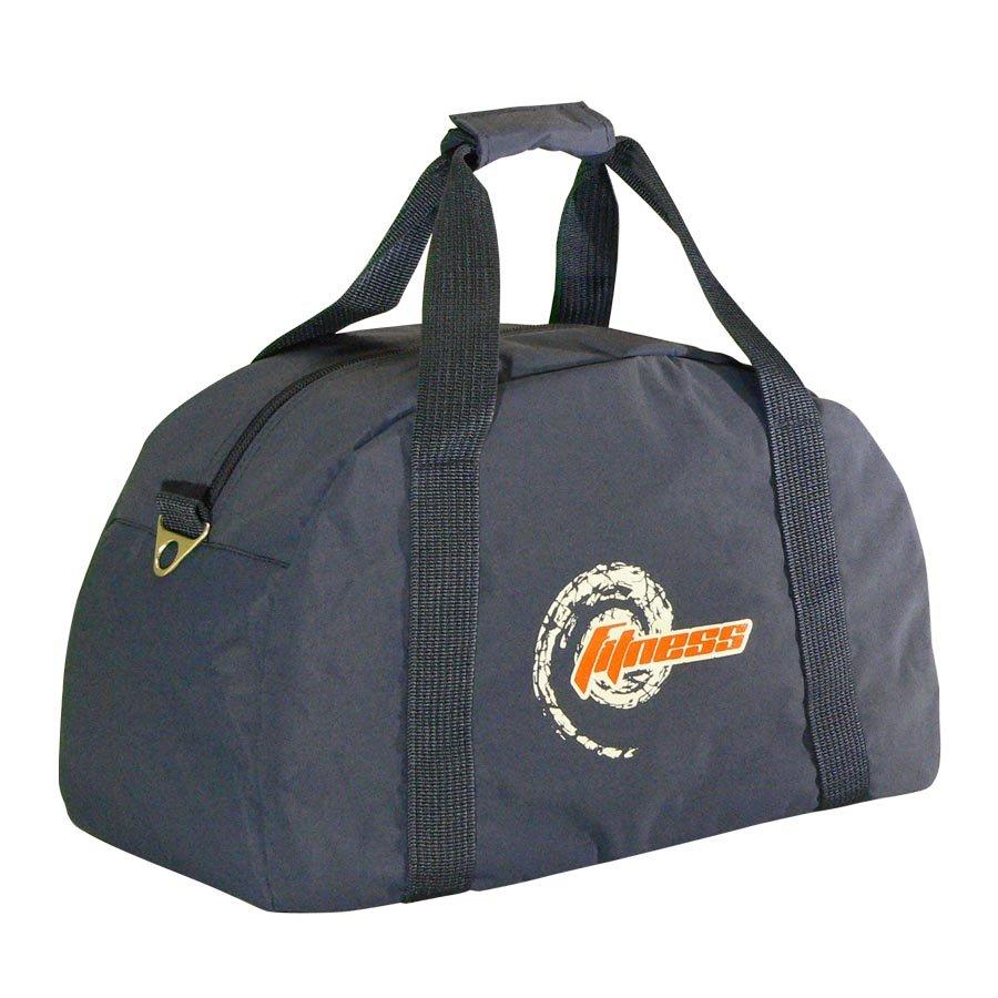 Спортивная сумка Polar 5999 15 черный