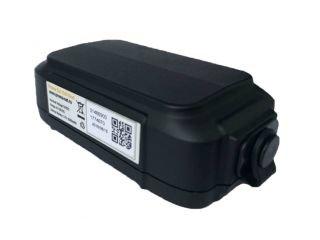 Автомобильный GPS маяк Proma Sat 1000 PROMA NEXT с магнитом