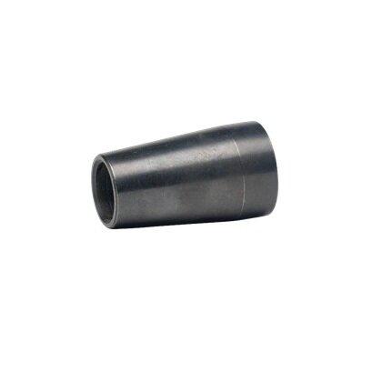 Держатель насадок 45 мм для FS2700; 6827 Makita 322070-2