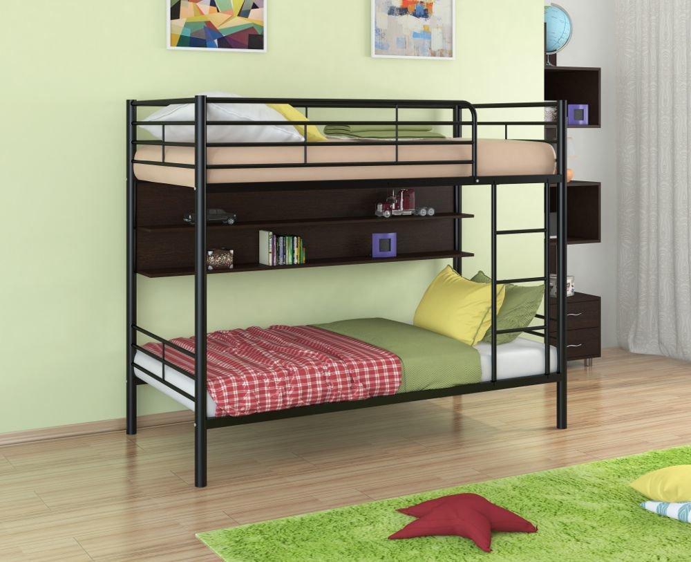 bf247e83d4c 3-х ярусные кровати купить в интернет магазине 👍