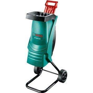 Измельчитель садовый Bosch AXT 2000 Rapid