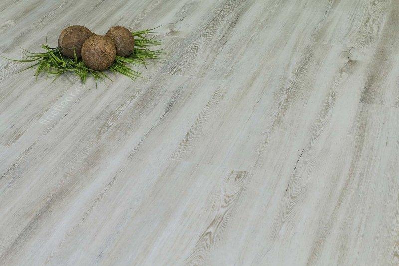 Виниловая плитка Fine Floor венге биоко ff-1463