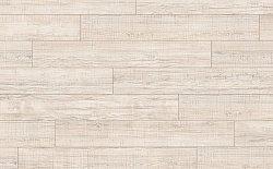 Ламинат Egger PRO Laminate Flooring Classic EPL085 Дуб деревенский белый, РФ