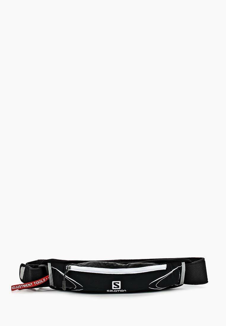 Сумка Salomon Agile 250 Black/White
