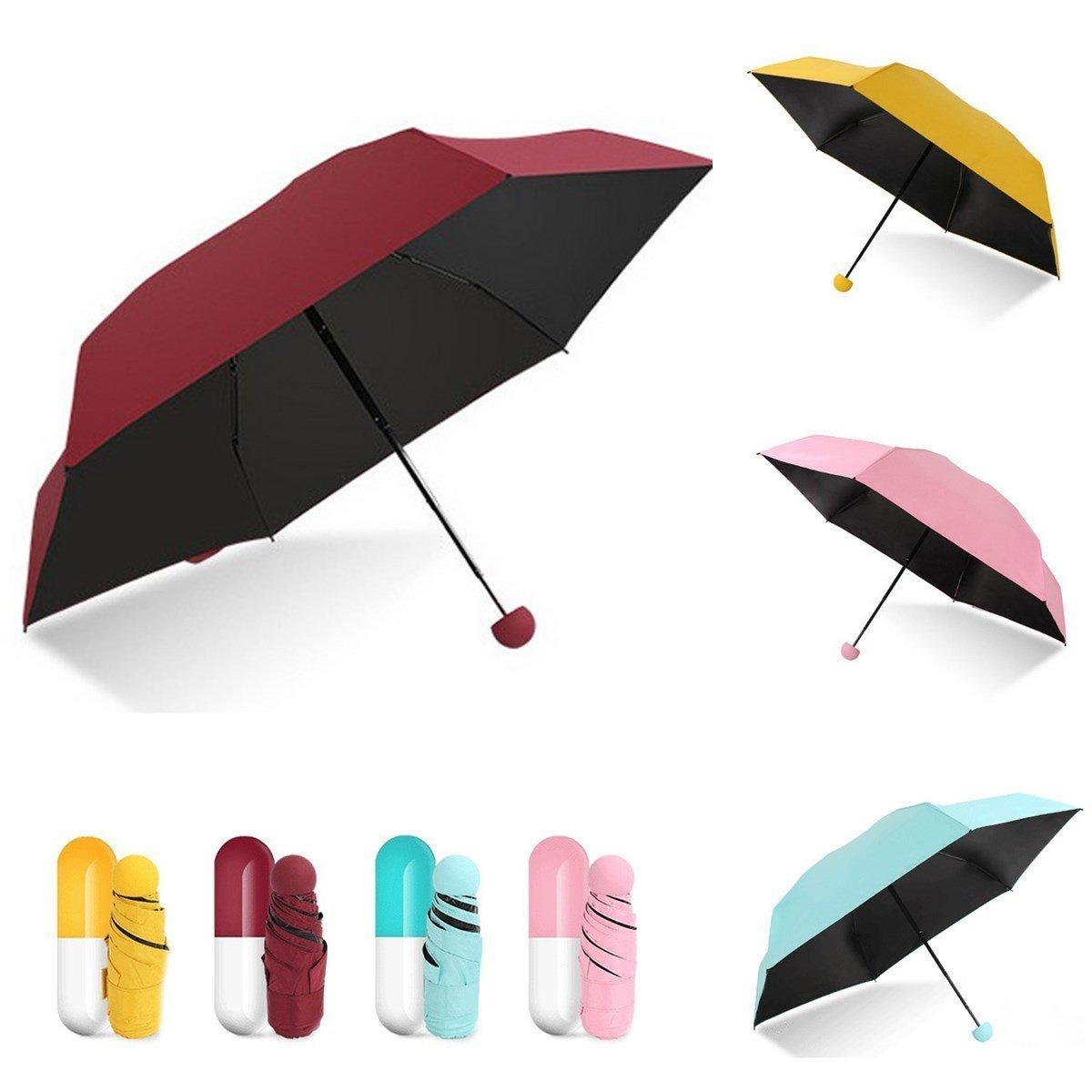 Зонт Real STar Umbrella