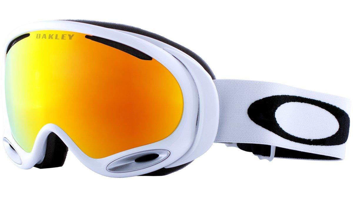 Горнолыжная маска Oakley A-Frame 2.0 7044 59-568
