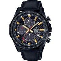 Наручные часы Casio EQS-900CL-1A