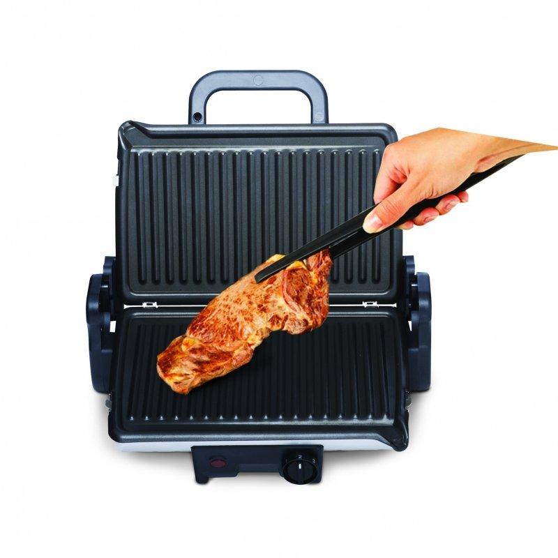 Рецепт приготовления кур гриль во всех случаях похож, но различается технология приготовления.