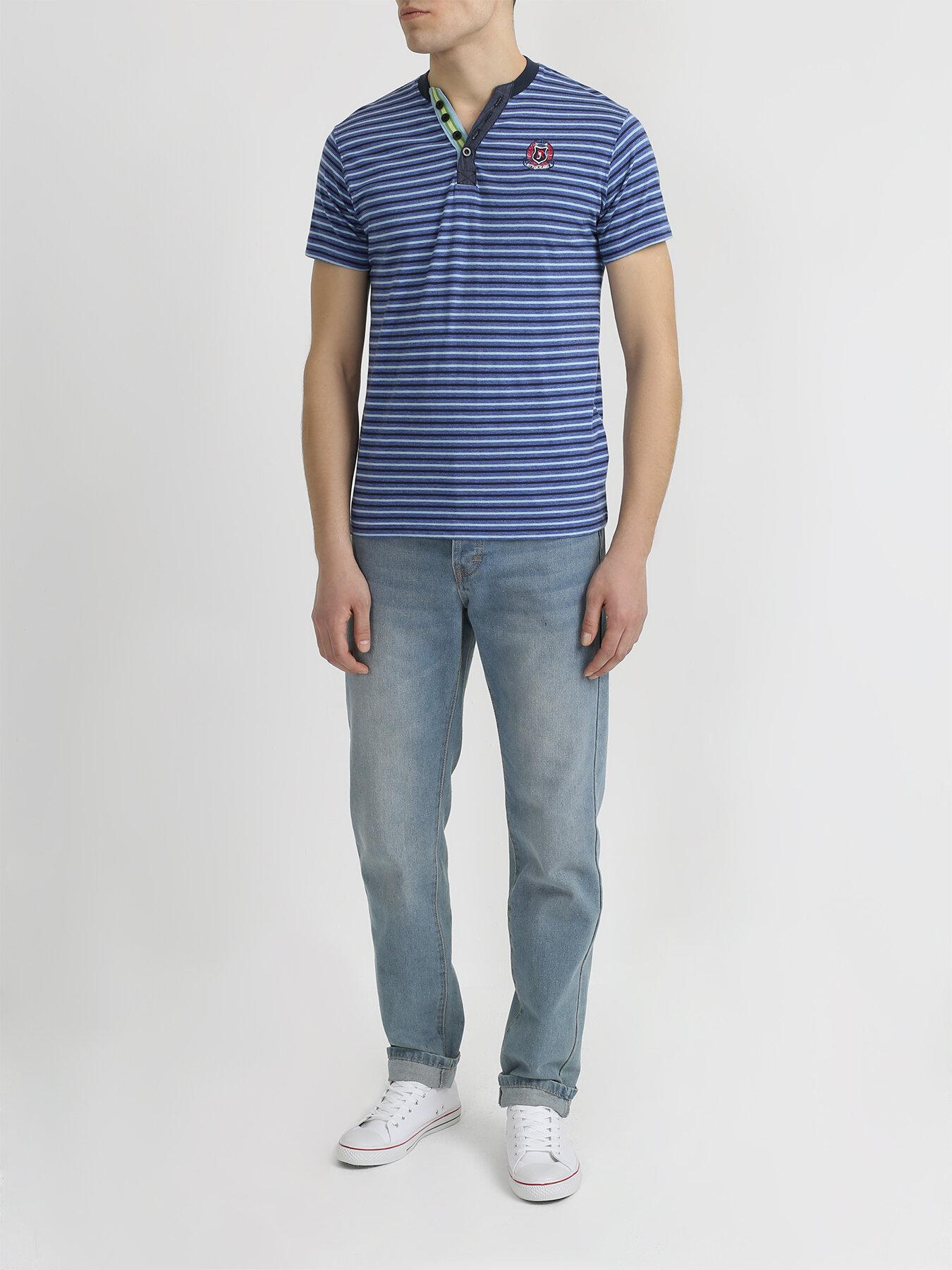 давно эту картинки джинс и футболки столь сложный процесс