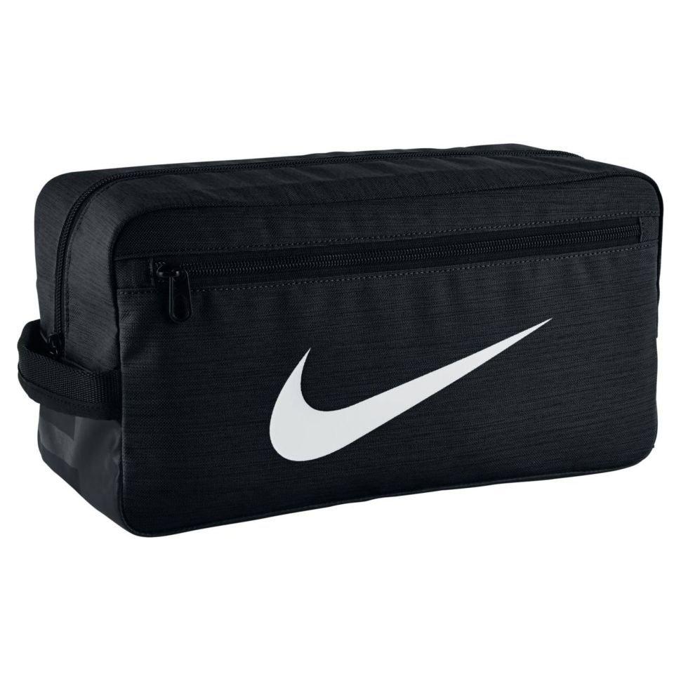 c770b3a49b46 Купить Спортивные сумки NIKE в Минске онлайн в интернет-магазине на ...