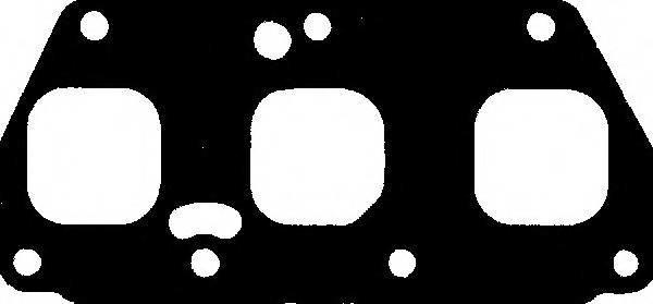 Прокладка выпускного коллектора Reinz 713609200