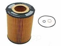 Фильтр масляный bmw: e60 540/550 05-, e65 740/750/760 05-, x5 e70 4.8 07-, e63 650 05- BMW арт. 11427542021