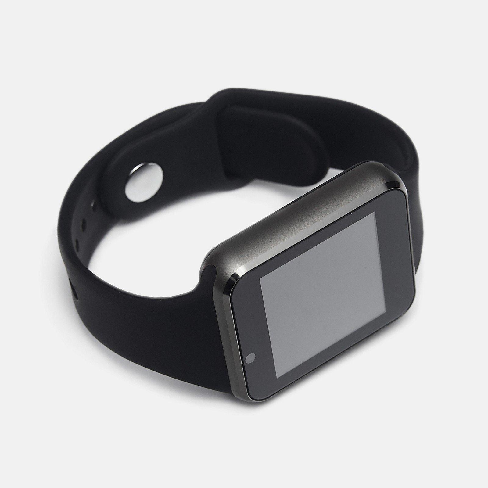 Увеличить изображение другие фото наручные часы со скрытой видеокамерой и датчиком движения.