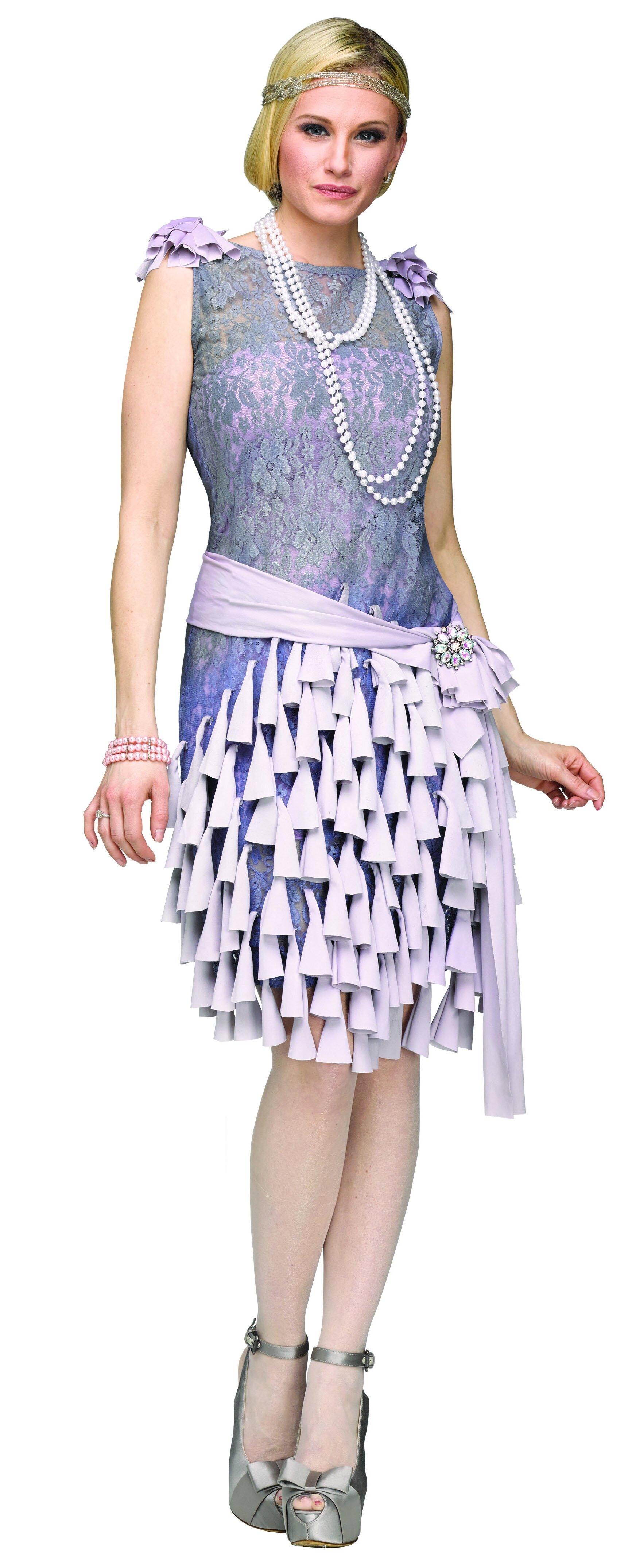 0143767e2be Купить платье в стиле гэтсби ▽ в интернет магазине через каталог ...