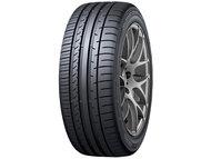 Шины Dunlop SP Sport Maxx 050+ 215/55 R17 94Y - фото 1