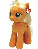 TY Мягкая игрушка из серии My Little Pony - Пони Apple Jack, 42 см.