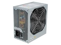 Блок питания FSP-Group Q-Dion QD500 500W
