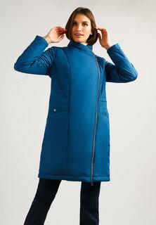 3970ee5002a Женские куртки — купить на Яндекс.Маркете
