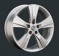 Диски Replay Replica Chevrolet GN23 6.5x16 5x105 ET39 ЦО56.6 цвет S - фото 1