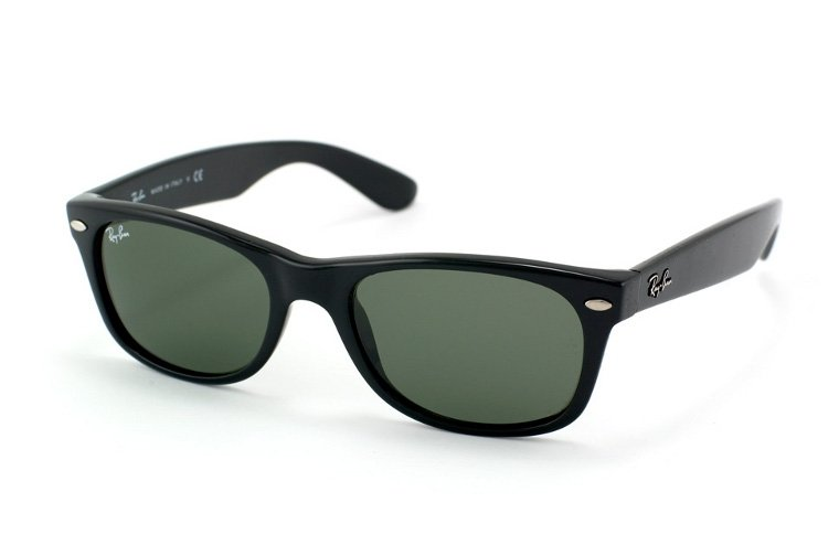 Очки WAYFARER - купить в Москве по выгодной цене e160203bfb68c