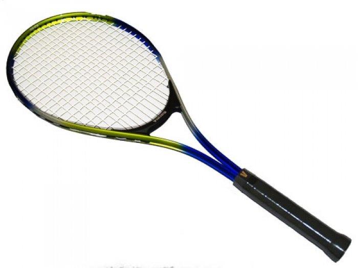 Ракетка теннисная PureCh Art-[TS-36]