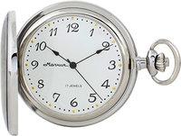 Наручные часы Молния 0030101-m