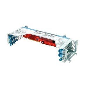 комплектующие для корпусов РЭА HP 768856-B21