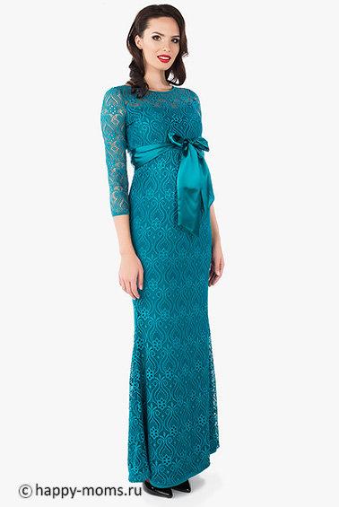 21d79df75ac7861 Платья и сарафаны для беременных в Республике Алтай. Лучшие цены, купить на  INFOYAR!