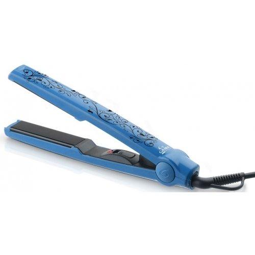Выпрямитель волос GA.MA P21.CP1 blue