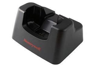 Honeywell Зарядное устройство для EDA50K, EDA50K-HB-R