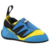 Скальные туфли Mad Rock Monkey 2.0