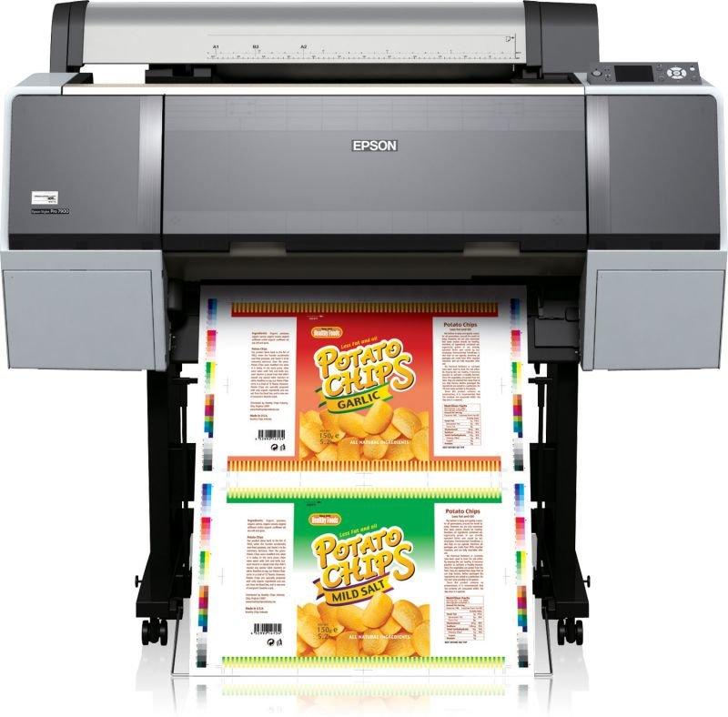 Печать открытках принтер, девушками открытки