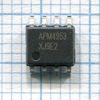 Мосфет APM4953