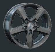Диски Replay Replica Opel OPL24 6.5x16 5x115 ET41 ЦО70.1 цвет GM - фото 1