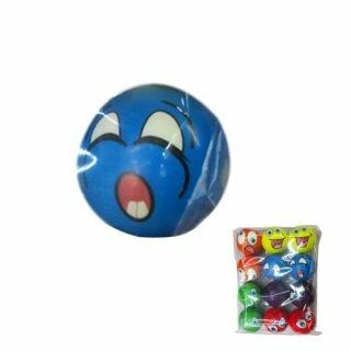 Мяч Shantou Gepai 6.35 см.