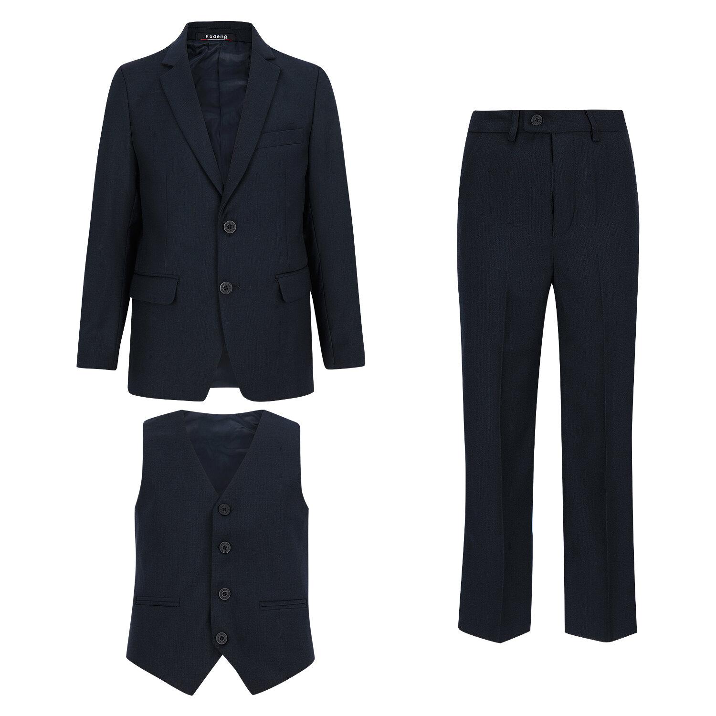 Комплект одежды RODENG