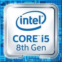 Процессор Intel Core i5 - 8600K OEM