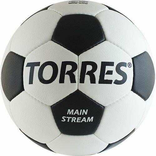 a90562ce Насосы для футбольных мячей: купить в интернет-магазине недорого по ...