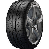 Шина Pirelli P Zero 245/35 R21 96Y XL