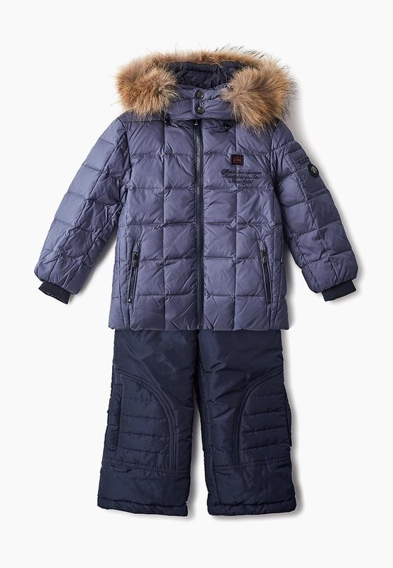 7be4c4b7562a Купить Спортивный костюм Mes Ami по выгодной цене на Яндекс.Маркете