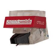 Головка звукоснимателя Soundsmith Otello Acrylic