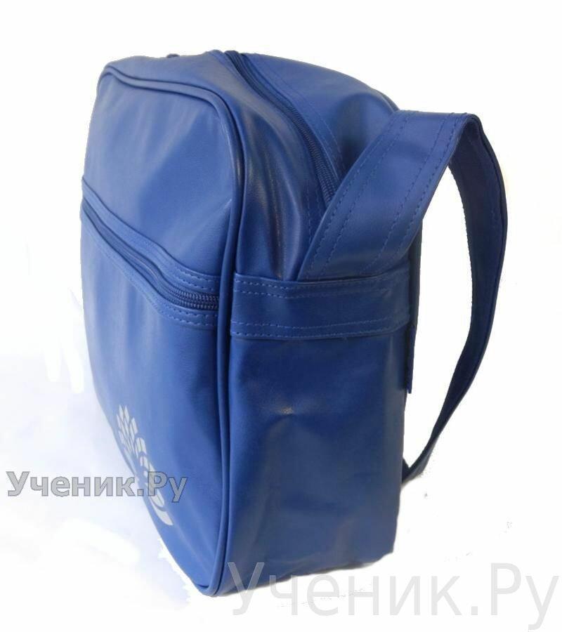 Школьная сумка Herlitz Sport