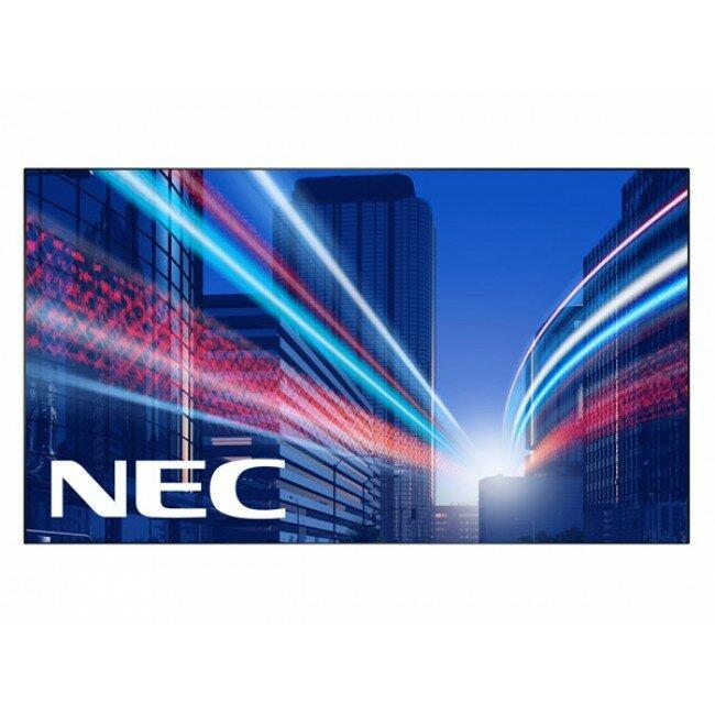 Профессиональный Интерактивный ЖК дисплей (панель) NEC MultiSync C751Q SST