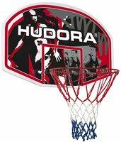 Баскетбольный щит Hudora In-Outdoor