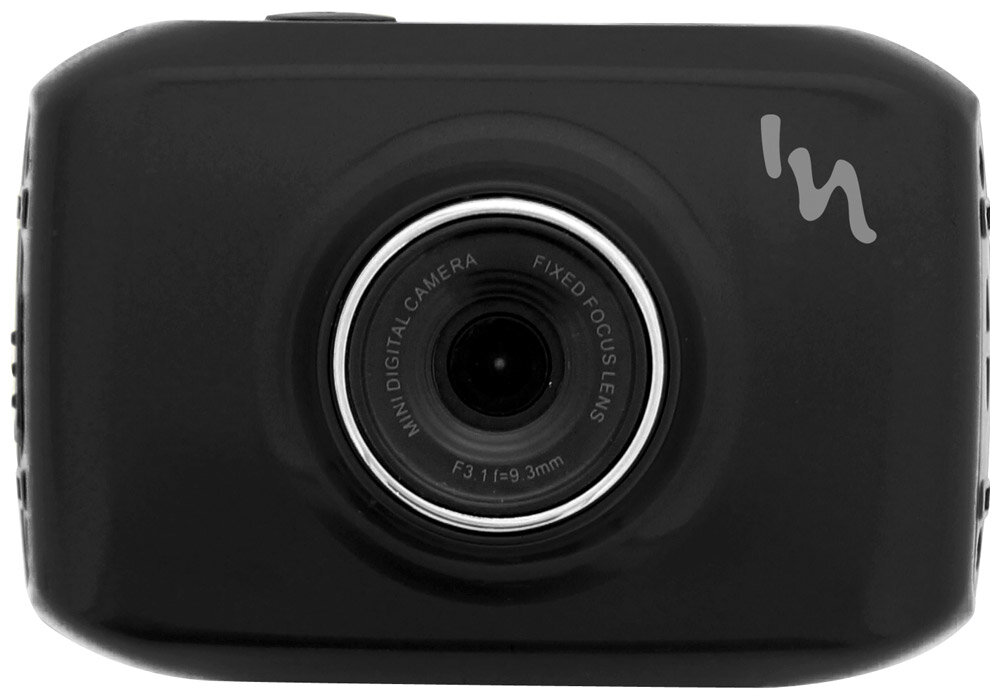 Экшн-камера TNB Adrenalin HD (SPCAMHD)