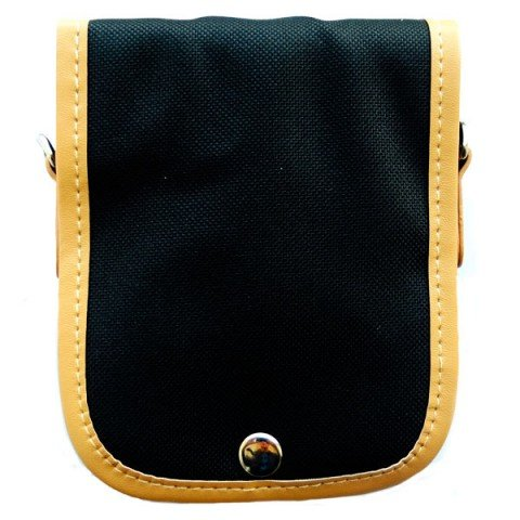 Чехол для Instax mini 8 case, black