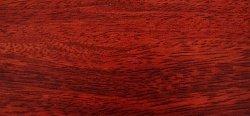 Плинтус напольный пластиковый (ПВХ) Vox Magnum 815 хикори красная